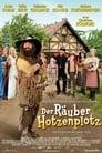 Der Räuber Hotzenplotz « Streaming ITA Altadefinizione 2006 [Online HD]