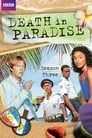 Death in Paradise season 3 2014