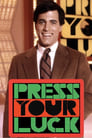 Press Your Luck (1983)