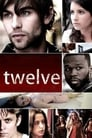 مترجم أونلاين و تحميل Twelve 2010 مشاهدة فيلم