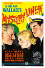 Poster for Mystery Liner