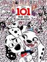 101, rue des Dalmatiens Saison 1 VF episode 23