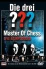 Die drei ??? LIVE - Master of Chess