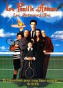 [Voir] La Famille Addams: Les Retrouvailles 1998 Streaming Complet VF Film Gratuit Entier