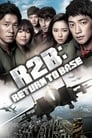 Poster for R2B: Return to Base