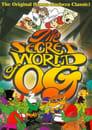 The Secret World Of OG Streaming Complet VF 1983 Voir Gratuit