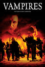 [Voir] Vampires 1998 Streaming Complet VF Film Gratuit Entier