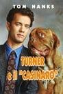 Turner E Il Casinaro « Streaming ITA Altadefinizione 1989 [Online HD]