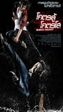 Knockout Ultimate Experience Voir Film - Streaming Complet VF 2010