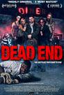 مشاهدة فيلم Dead End 2012 مترجم أون لاين بجودة عالية