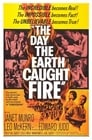 The Day the Earth Caught Fire (1961) Movie Reviews