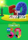 مترجم أونلاين و تحميل Sesame Street: 50 Years Of Sunny Days 2021 مشاهدة فيلم