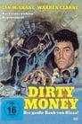 Dirty Money (1979)