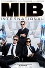 Watch Men In Black International Plot
