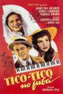 Tico-Tico No Fubá 1952 Danske Film Stream Gratis