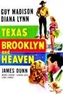 Texas, Brooklyn & Heaven (1948) Movie Reviews