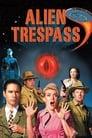 مترجم أونلاين و تحميل Alien Trespass 2009 مشاهدة فيلم