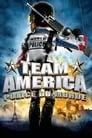 Team America : Police Du Monde ☑ Voir Film - Streaming Complet VF 2004