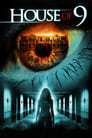 [Voir] House Of 9 : Le Piège 2005 Streaming Complet VF Film Gratuit Entier