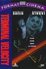 [Voir] Terminal Velocity 1994 Streaming Complet VF Film Gratuit Entier