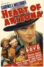 Heart of Arizona (1938) Movie Reviews