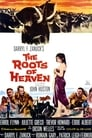 Poster for The Roots of Heaven