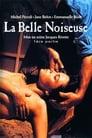 La Belle Noiseuse Streaming Complet VF 1991 Voir Gratuit