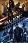 G.I. Joe: Czas Kobry – cda