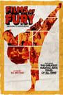 مشاهدة فيلم Films of Fury: The Kung Fu Movie Movie 2011 مترجم أون لاين بجودة عالية
