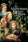A Midsummer Night's Dream (1999) Movie Reviews