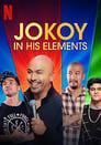 Jo Koy: În elementele lui (2020), film online subtitrat în Română