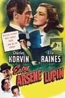 Enter Arsene Lupin (1944) Movie Reviews