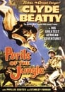Poster for Perils of the Jungle