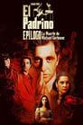 El Padrino, epilogo: La muerte de Michael Corleone (2020)