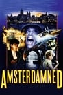 Poster for Amsterdamned