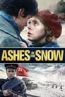 Imagem Ashes in the Snow