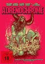 Adrenochrome (2018)