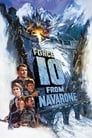 Image Force 10 from Navarone – Uraganul vine de la Navarone (1978)