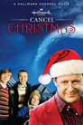 Cancel Christmas (2011)