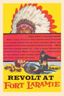 Revolt at Fort Laramie (1957) Movie Reviews