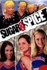 مترجم أونلاين و تحميل Sugar & Spice 2001 مشاهدة فيلم