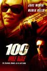 100 Mile Rule (2002) Movie Reviews
