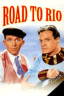 Poster for Road to Rio
