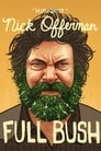 Nick Offerman: Full Bush