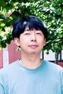 Soushi Matsumoto