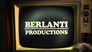 Berlanti Productions logo
