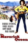 The Maverick Queen (1956) Movie Reviews