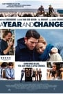 A Year and Change (2015) Movie Reviews