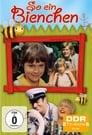 🕊.#.So Ein Bienchen Film Streaming Vf 1976 En Complet 🕊