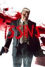 [Voir] 13 Sins 2014 Streaming Complet VF Film Gratuit Entier